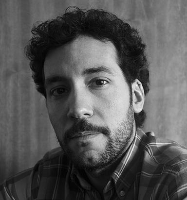 Juan Luis Rod